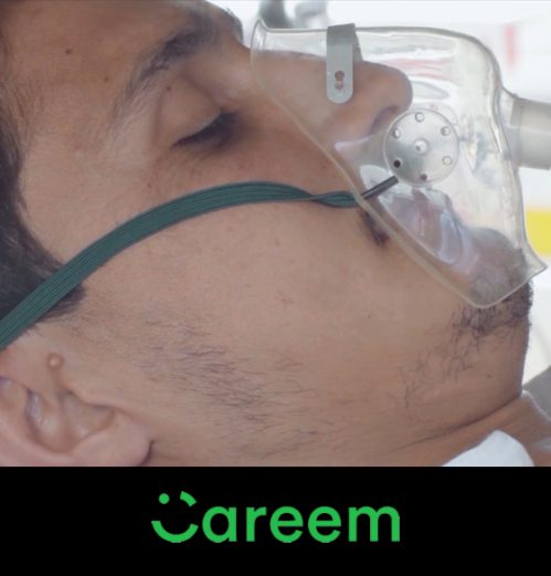 careem copy