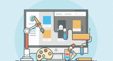 5 factors to consider while creating effective Ads