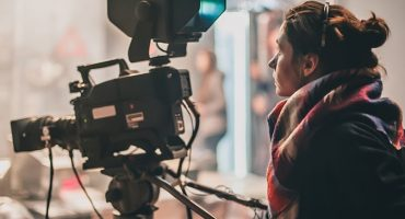 Getting-a-Masters-Degree-in-Film-Production